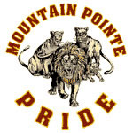 Mountain Pointe
